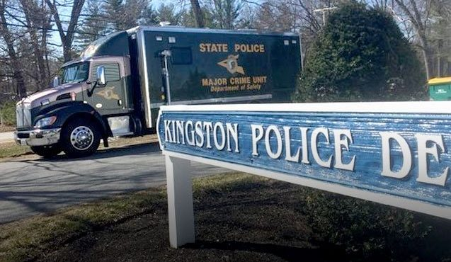 news-post-new-hampshire-state-police-major-crime-unit
