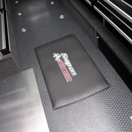 Chrome Snap On Racing Mat Flooring Flooring Mats