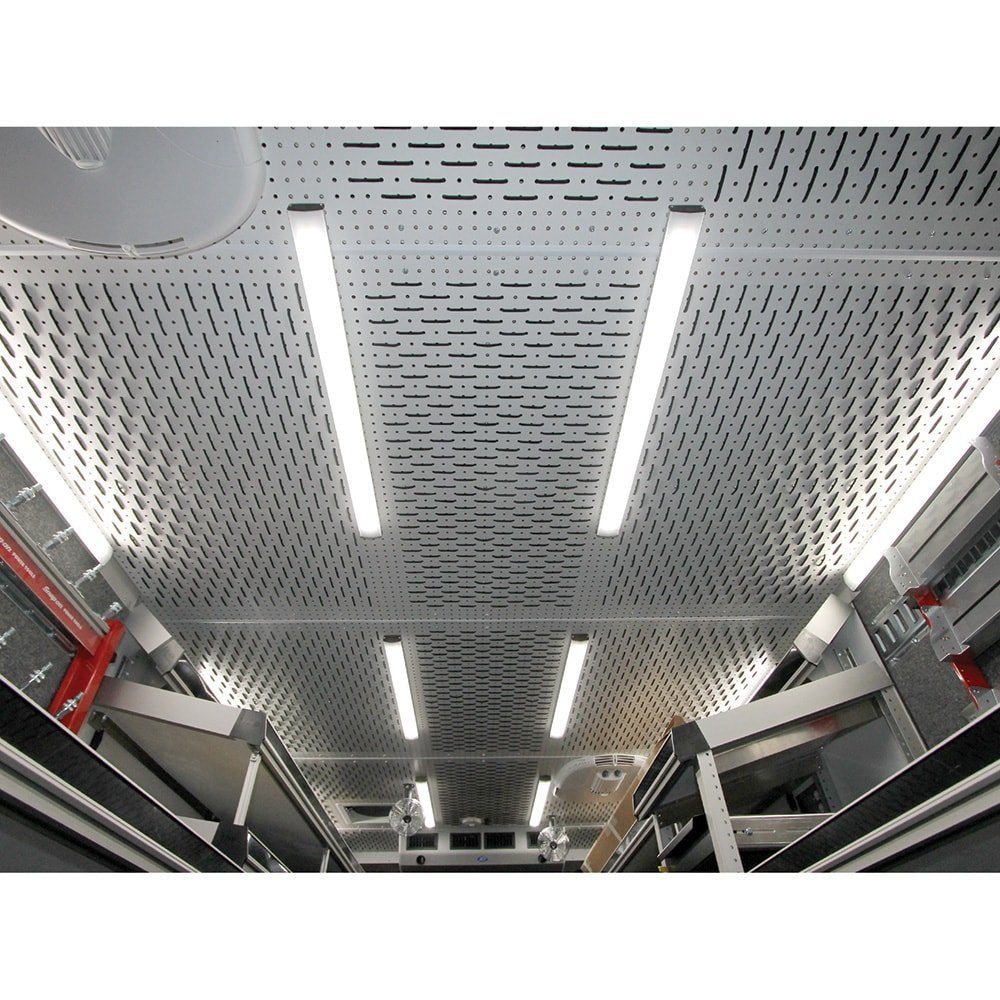 48 Quot Led Ceiling And Under Shelf Lighting Featured Items