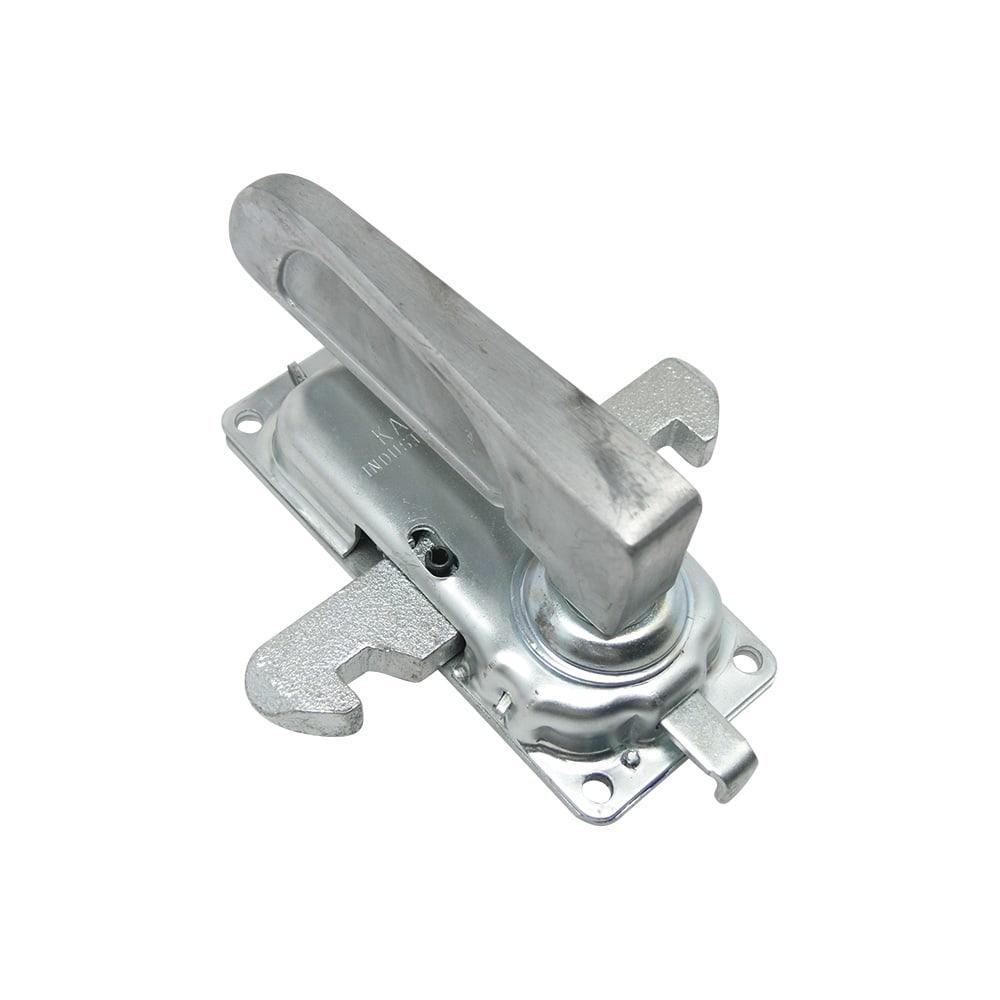 Side Door Latch Door Hardware Interior Latches Amp Locks