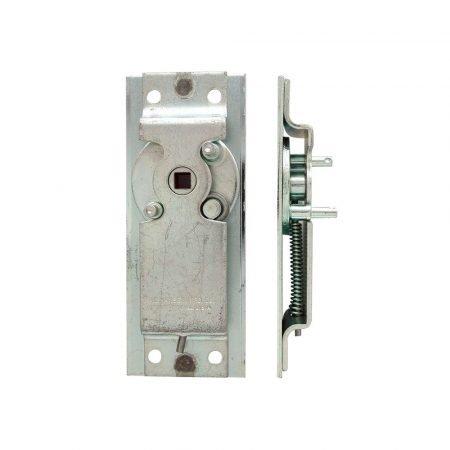 Back Door Latch - Door Hardware Interior Locks u0026 Holders Rear Door Handles - Product - LDV  sc 1 st  LDV & Back Door Latch - Door Hardware Interior Locks u0026 Holders Rear ...