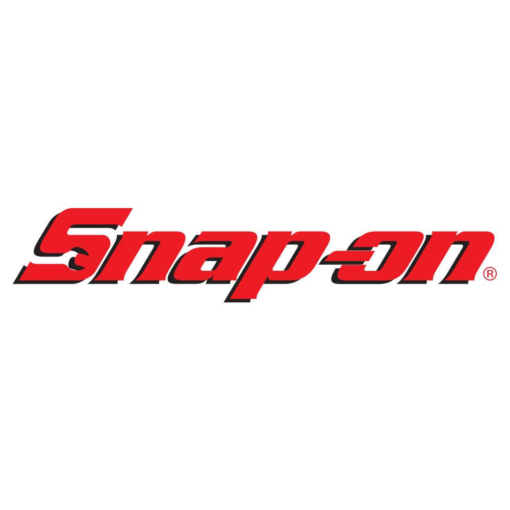 Snap On Tool Truck Graphic Graphics Product Ldv