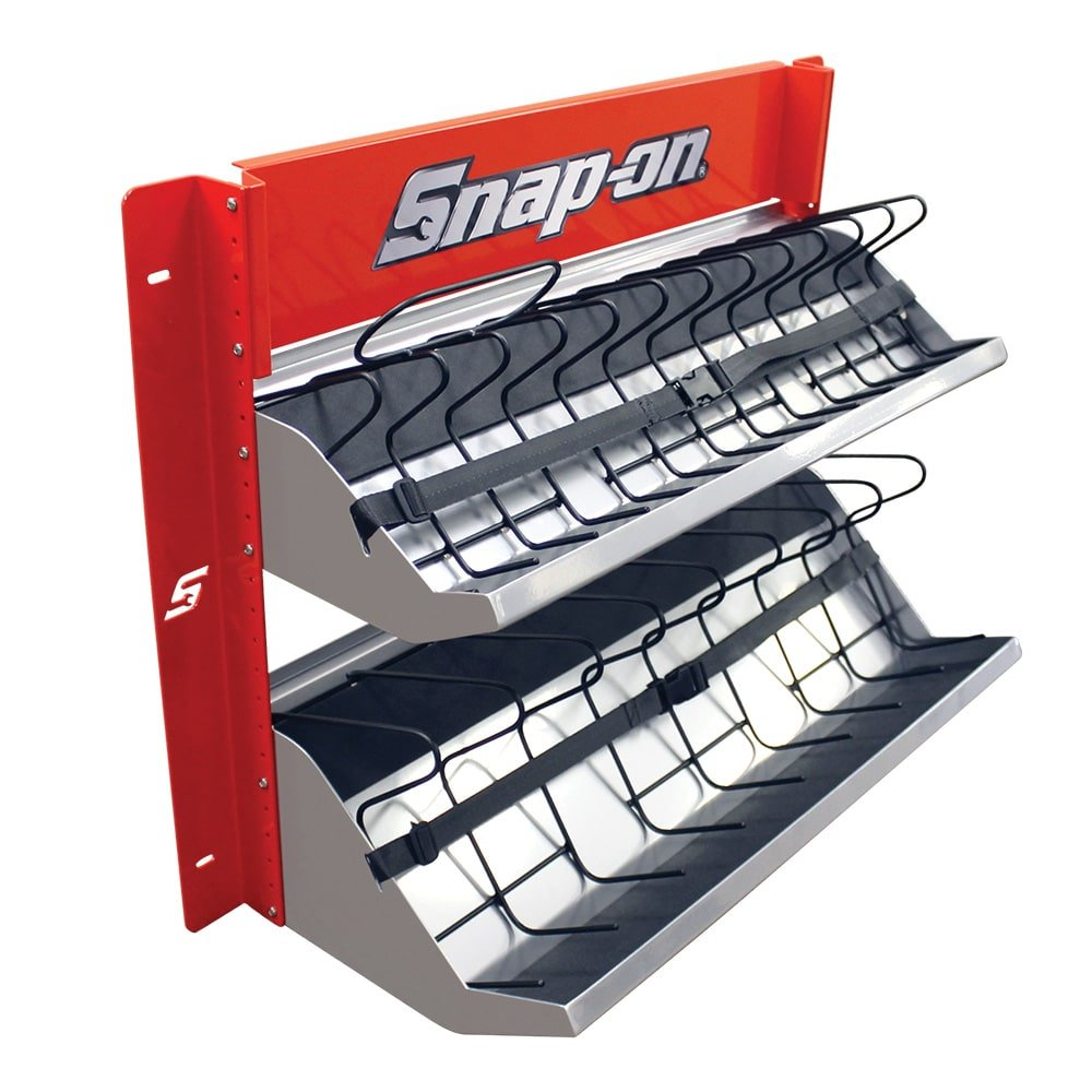 Power Tool Display Parts For Snap On Franchisees Snap