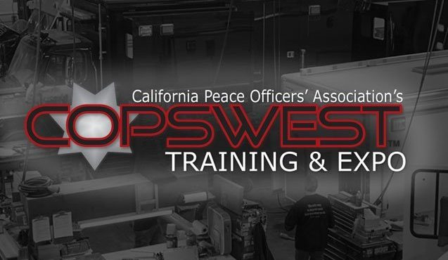 news-post-cops-west-training-expo-ldv