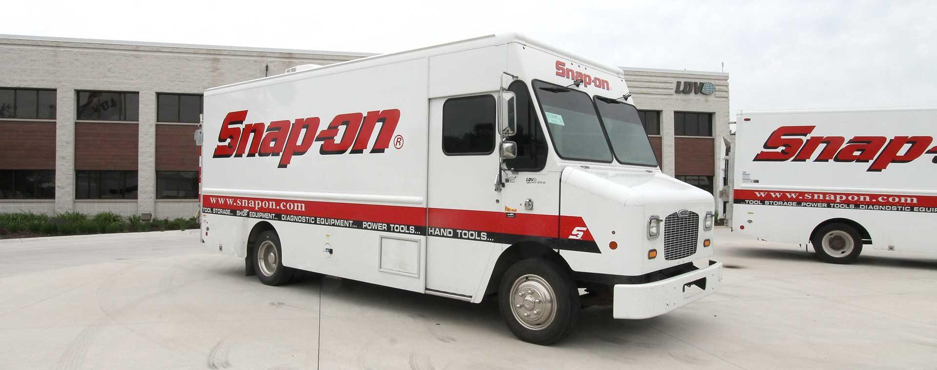 mt45 used tool truck sale