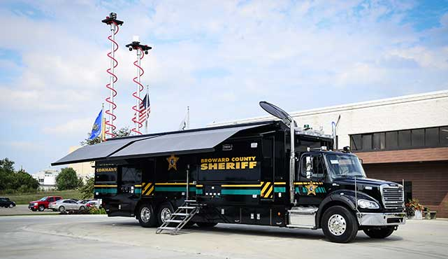 broward mobile command
