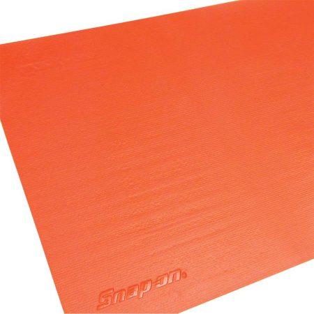 non-slip fender work mat